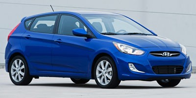 2013 Hyundai Accent GL  - Bluetooth -  Heated Seats