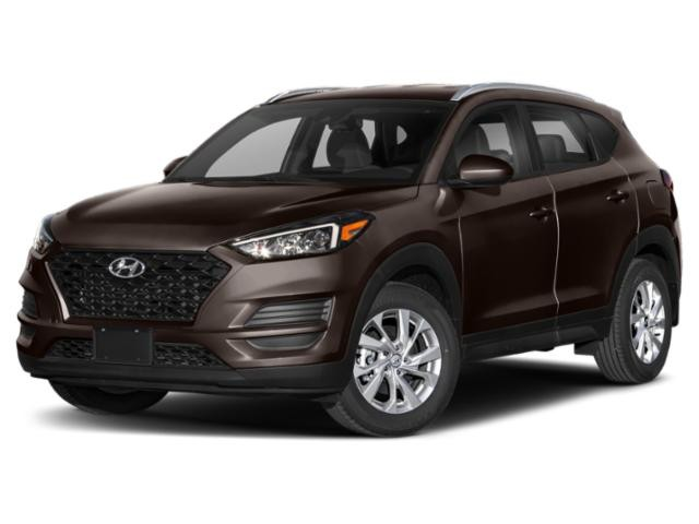 2019 Hyundai Tucson 2.0L Essential AWD  - Apple Carplay